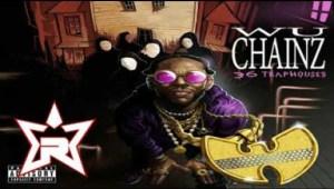 Wu-Chainz BY 2 Chainz